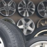Tire Shop Near Me: 10 Questions to Ask Anyone You Talk To