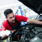 Why Car Repairs Are Still Essential During the Pandemic