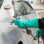 4 Easy Fixes for Paint Scratches on Your Car