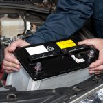 6 Signs Your Car Battery Needs Replacement ASAP