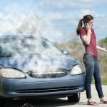 3 Factors to Consider When Choosing Auto Repair Companies
