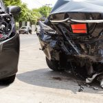 5 Steps to Take After a Car Crash