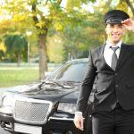 Top 5 Benefits of Hiring a Chauffeur