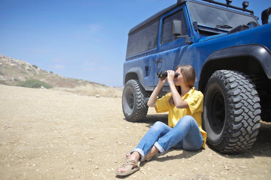 Best Jeeps on the Market