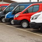 A Quick Guide to the Basics of Fleet Insurance