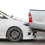 So You've Been in a Motor Vehicle Collision? What to Do Next