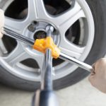 4 Reasons Why Tire Rotation Is Necessary