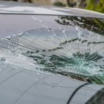 What You Should Know About Windshield Repair Services