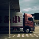 5 Things You Didn't Know About the Truck Industry